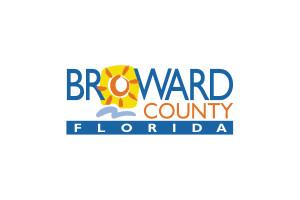 Broward County Luxury Real Estate