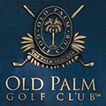 Old Palm Golf Club