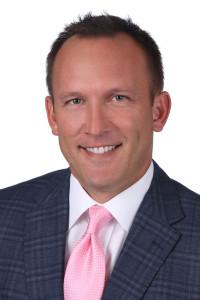 Craig Bretzlaff