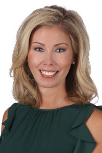 Heather Purucker Bretzlaff