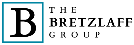 power-bretzlafflogo