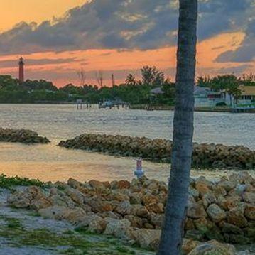 North_Palm_Beach