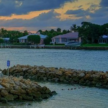 West_Palm_Beach